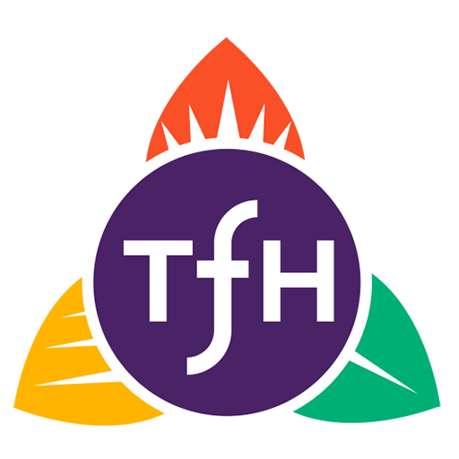 cropped-TFH-site-icon.png
