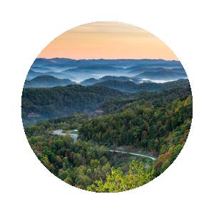 Circle-Appalachia2