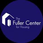 Fuller circle