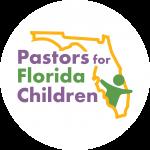 Pastors for FL Children circle