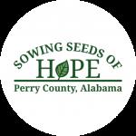 Sowing Seeds Circle