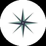 southeastern circle