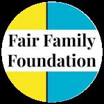 fairfamilh